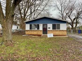 1620 Striebel Rd 3 Beds House for Rent Photo Gallery 1