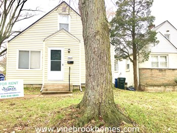2849 Osceola Ave 3 Beds House for Rent Photo Gallery 1