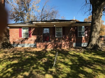 2166 Cassie Ave 3 Beds House for Rent Photo Gallery 1