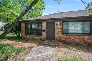 1861 Montclaire Lane 1 Bed Apartment for Rent Photo Gallery 1