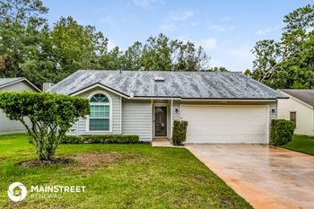 1588 Shearwater Dr 3 Beds House for Rent Photo Gallery 1