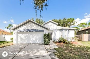 15713 Green Point Ct 4 Beds House for Rent Photo Gallery 1