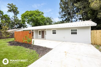 2731 Grand Cayman St 4 Beds House for Rent Photo Gallery 1