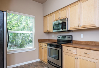 1375 SW A Avenue 4 Beds Apartment for Rent Photo Gallery 1