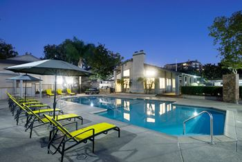 42200 Moraga rd 2-3 Beds Apartment for Rent Photo Gallery 1