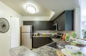 10101 SW 14Th Street 2-3 Beds Apartment for Rent Photo Gallery 1
