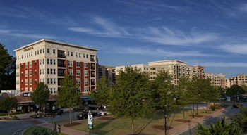 705 Town Blvd. 1-2 Beds Apartment for Rent Photo Gallery 1