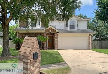 9313 Tejas Ct 4 Beds House for Rent Photo Gallery 1