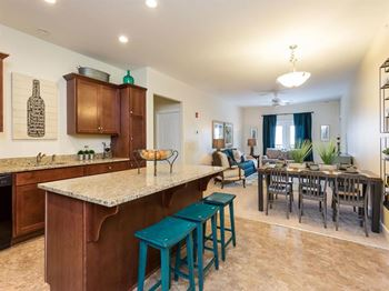 155 Canal Landing Blvd 2 Beds Apartment for Rent Photo Gallery 1