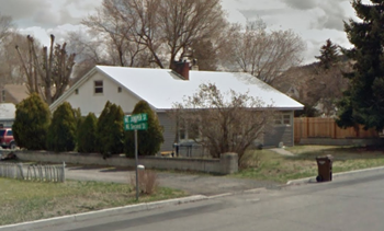 170 Northeast Juniper Street 3 Beds Apartment for Rent Photo Gallery 1