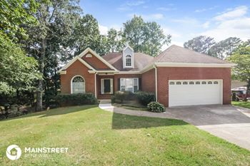 4364 Trestle Way 4 Beds House for Rent Photo Gallery 1