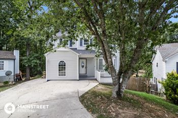 1454 Brookline Ct SE 3 Beds House for Rent Photo Gallery 1