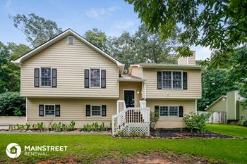585 Cedar Creek Dr 4 Beds House for Rent Photo Gallery 1