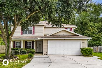 13587 Ashford Wood Ct E 4 Beds House for Rent Photo Gallery 1