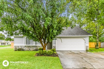 1870 Creek Bank Dr 3 Beds House for Rent Photo Gallery 1