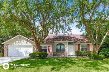 3302 Deerfield Pointe Dr 3 Beds House for Rent Photo Gallery 1
