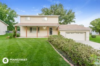 6400 Longview Rd 4 Beds House for Rent Photo Gallery 1