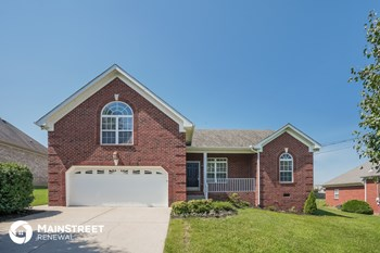 559 Summit Way 4 Beds House for Rent Photo Gallery 1