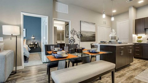apartments for rent in Richardson, Richardson apartments, Richardson, hard wood floors, high ceilings, natural light, large living room