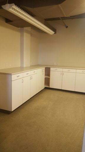 161 5th Ave S Studio Apartment for Rent Photo Gallery 1