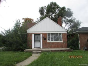 18291 Freeland Street 3 Beds House for Rent Photo Gallery 1