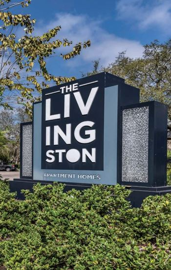 15420 Livingston Avenue 1 Bed Apartment for Rent Photo Gallery 1