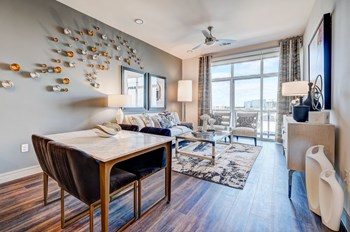 11009 Alterra Parkway 1-2 Beds Apartment for Rent Photo Gallery 1