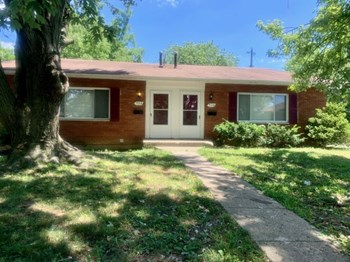 936 S Weyant Ave 2 Beds House for Rent Photo Gallery 1