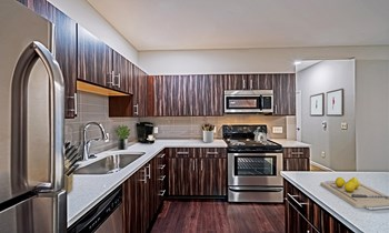 1000 Meadow Ln 1-3 Beds Apartment for Rent Photo Gallery 1