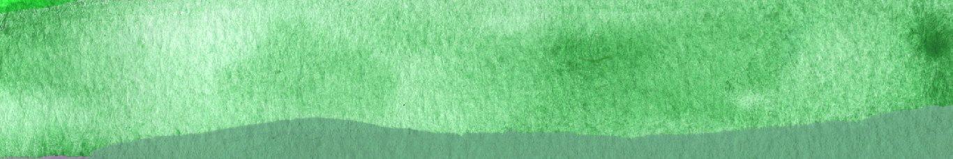 Green Banner Image at Parador, Clovis, CA