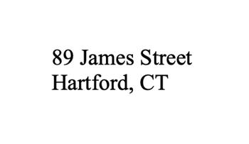 89 James Street Studio Apartment for Rent Photo Gallery 1