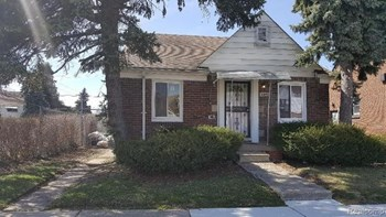 12047 Prest Street 3 Beds House for Rent Photo Gallery 1