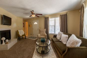 13900 Newton Street 2-3 Beds Apartment for Rent Photo Gallery 1