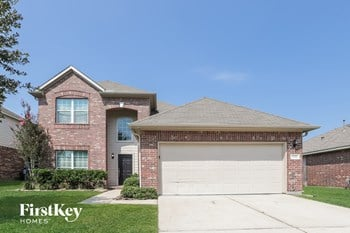 28911 W Hidden Lake Ct 4 Beds House for Rent Photo Gallery 1