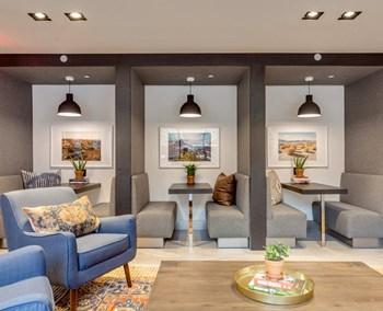 Common Baltic Studio Apartment for Rent Photo Gallery 1