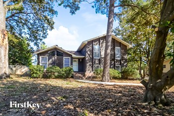 1440 Alexander Ct 3 Beds House for Rent Photo Gallery 1
