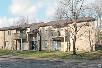 15833 W. 11 Mile Rd #108 1-2 Beds Apartment for Rent Photo Gallery 1