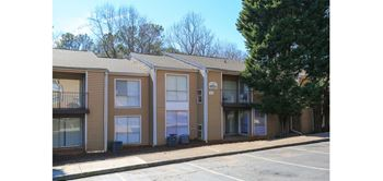 648 Whisper Trail 1-3 Beds Apartment for Rent Photo Gallery 1