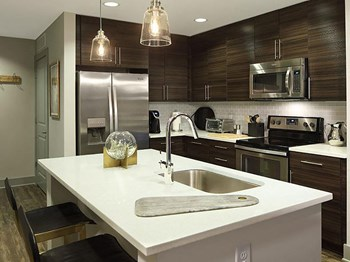 25 Best Luxury Apartments In Charlotte Nc With Photos Rentcafe