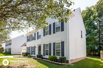 4509 Cades Cove Dr 4 Beds House for Rent Photo Gallery 1