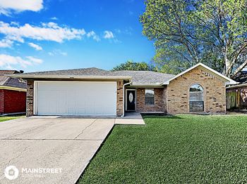 808 Crystal Creek Ln 3 Beds House for Rent Photo Gallery 1