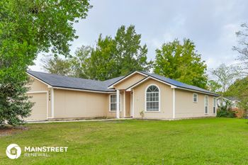 1958 Calusa Trail 3 Beds House for Rent Photo Gallery 1