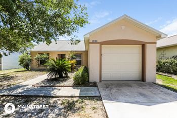 2628 Winchester Circle 3 Beds House for Rent Photo Gallery 1