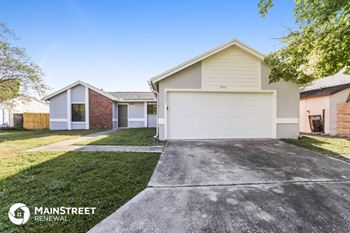 3937 Whittington Dr 3 Beds House for Rent Photo Gallery 1