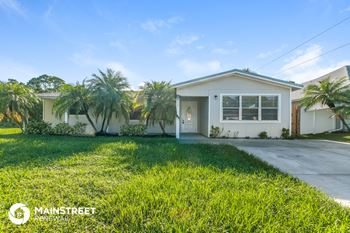 529 Ray St 4 Beds House for Rent Photo Gallery 1