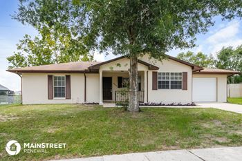 4449 Chamber Ct 3 Beds House for Rent Photo Gallery 1