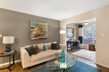 1081 Garden Walk Blvd 1-2 Beds Apartment for Rent Photo Gallery 1