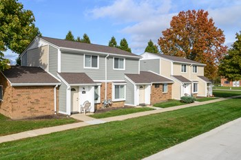 160 Ridge Circle Ln 2-4 Beds Apartment for Rent Photo Gallery 1
