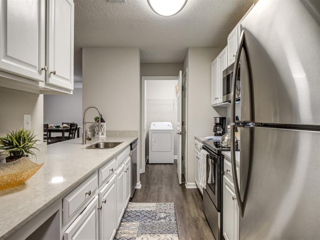 Apartments For Rent In Greenville Sc Crestmont At Thornblade