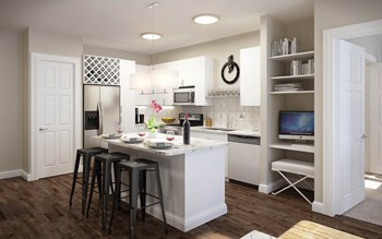 2278 Capital Club Way 2 Beds Apartment for Rent Photo Gallery 1